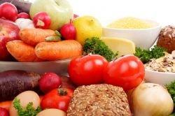 Двадцатидневная диета