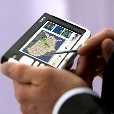 По мнению Opera, технологии почти уравняли в интернете мобильники и обычные компьютеры