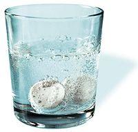 Принимая на ночь аспирин, можно избавиться от гипертонии