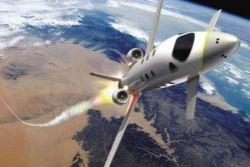 Японский парламент исключил из законодательства пункт об использовании космоса только в мирных целях