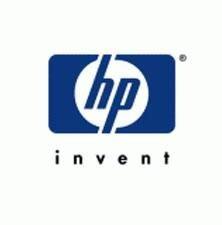 Прибыль Hewlett-Packard превысила $2 млрд