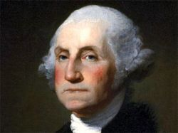 Историк украл письма Вашингтона и Линкольна