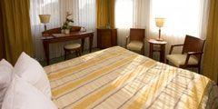В Сопоте построят эксклюзивный отель
