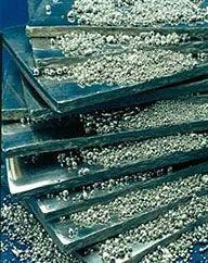 На мировом рынке продолжится рост цен на платину