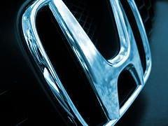 В 2009 году Honda предложит доступный гибридный автомобиль
