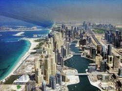 Наши беженцы в ОАЭ срочно продают имущество