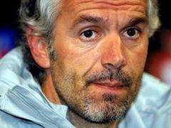 Тренер сборной Италии назвал предварительный состав на Евро-2008