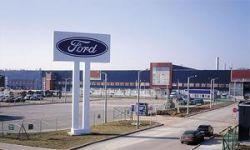 Ford опроверг слухи о строительстве второго завода в России