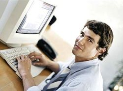 IT-специалисты будут работать по 4 часа в день
