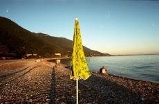 Стоит ли ехать отдыхать в Абхазию этим летом