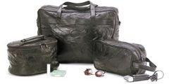 Число потерь багажа авиапассажиров резко возросло