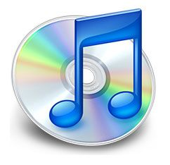 Apple готовит мобильные продажи музыки