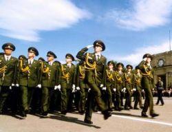 Военная прокуратура заявляет об увеличении самоубийств среди военнослужащих
