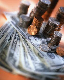 Есть ли смысл рефинансировать ипотечный кредит?