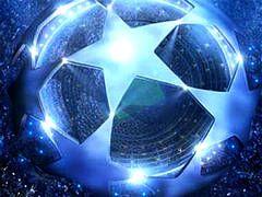 Экономический эффект московского финала Лиги чемпионов составит 210 млн фунтов