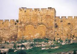 Однодневный туризм принес Израилю миллионы долларов