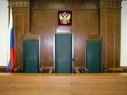 Мосгорсуд отказался выпустить Сергея Сторчака из-под стражи
