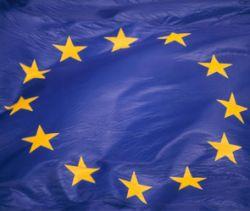 Евросоюз дал добро на договор с Россией