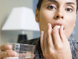 Как вывести на чистую воду мнимого больного сотрудника