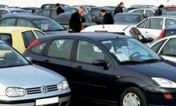 Продажи автомобилей иностранных марок в РФ выросли на 49%