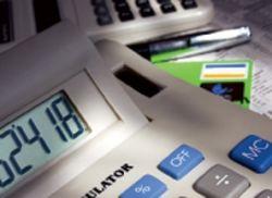 Санкт-Петербургское городское кредитное бюро открыло в интернете продажу долгов граждан