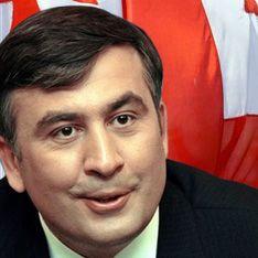 Одиннадцать врагов Михаила Саакашвили
