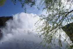 Доставшиеся Киргизии в эпоху независимости природные богатства мало кто ценит