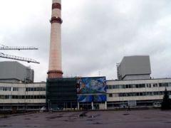 Нашлись пострадавшие от событий вокруг Ленинградской АЭС