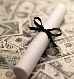 Жилищные сертификаты: новый вид личных инвестиций