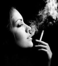 Отдых в Чехии привлекает курильщиков