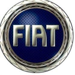 Fiat создаст новый брэнд для своих бюджетных моделей