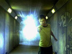 Продюсеры подтвердили, что по последней книге Джоан Роулинг о Гарри Поттере снимут два фильма