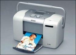Как правильно печатать содержимое веб-страниц, экономя бумагу