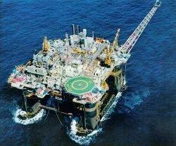 Petrobras закупит нефтяные платформы на десятки миллиардов долларов