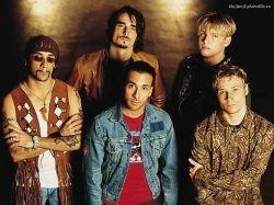 Менеджера Backstreet Boys приговорили к 25 годам тюрьмы