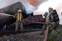 Москве угрожают пожары и взрывы. Как снизить риск этих ЧП?