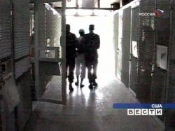 В США казнен убийца, 20 лет ожидавший исполнения приговора