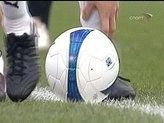 «Манчестер Юнайтед» и «Зенит» сразятся за Суперкубок