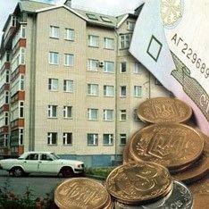 Частные управляющие вступили в борьбу за 100 млрд бюджетных рублей