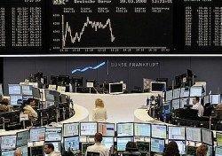 Высшие кредитные рейтинги могли быть присвоены из-за ошибок компьютера