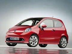Fiat возрождает еще одну модель 20 века