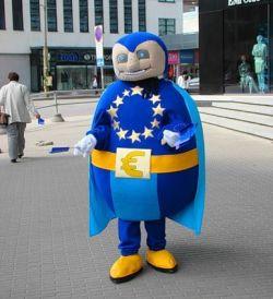 ООН не подтверждает слухи о передаче Евросоюзу полномочий миссии ООН в Косово