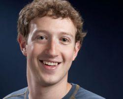 В списке Forbes самых богатых людей мира за 2008 год - 110 холостяков