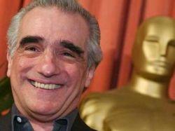 Мартин Скорсезе отказался снимать фильм о Бобе Марли