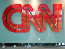 CNN отвоевал свою долю, вернувшись на первое место в США