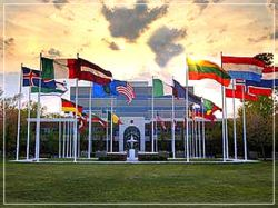 НАТО внедряют интеллектуальные разработки для улучшения здоровья мирного населения