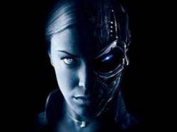 Войны роботов станут реальностью?