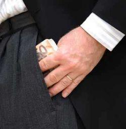 Как государственная собственность оказалась в частных карманах