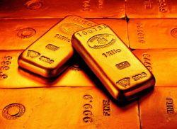 Золотовалютные резервы России увеличились до рекордного уровня