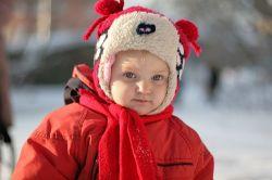 В России предлагают вернуть смертную казнь за убийство детей